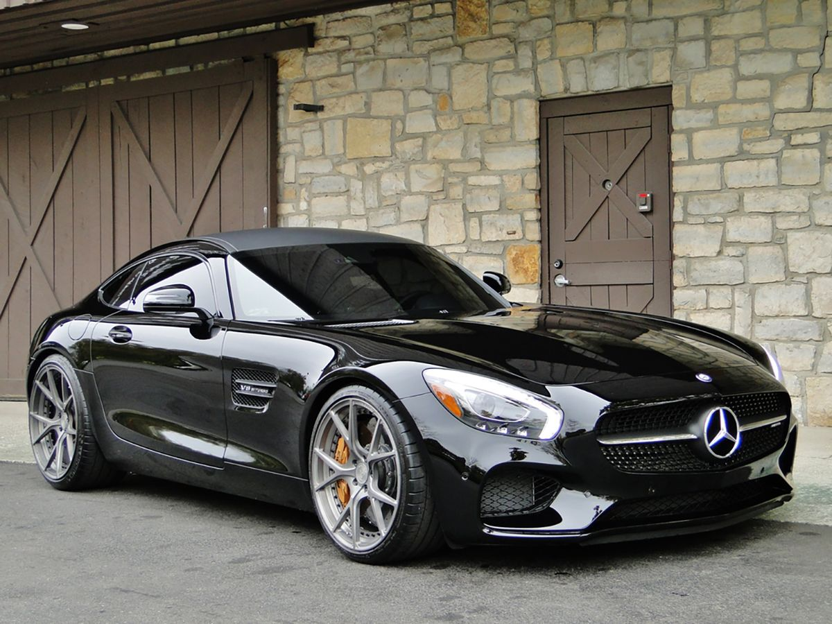 Mercedes benz gts topcarsmotion for Mercedes benz gts 2017